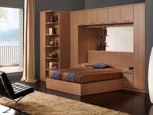 Arredo-moderno-in-legno-massello-grezzo-Cervia