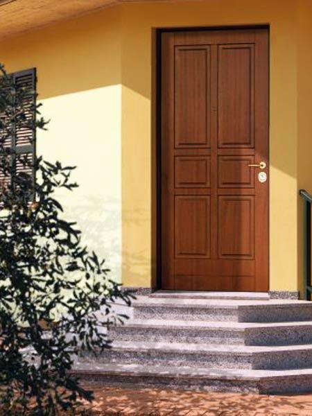 Commercio-porte-blindate-di-design-Cesena