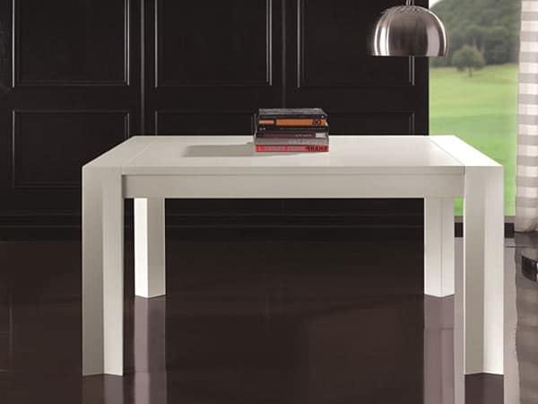 Costo-tavolini-da-soggiorno-Cesena
