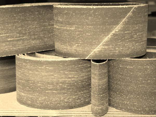 Falegnameria-per-vendita-porte-blindate-Forli