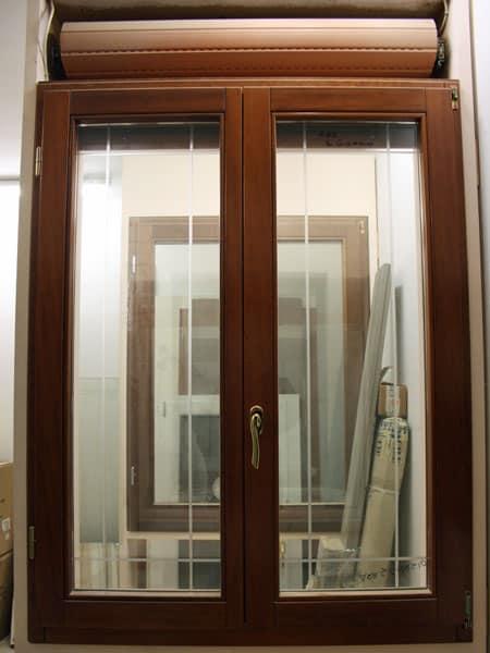 Fornitura-finestre-in-legno--Cesena