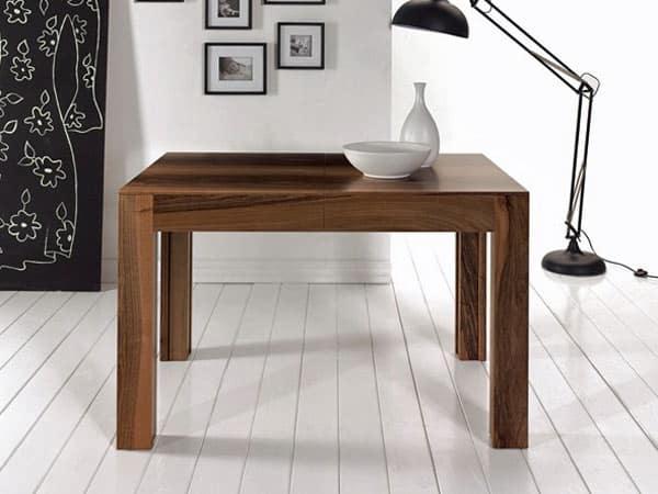 Tavoli sedie su misura cesena ravenna costo fornitura for Tavoli e sedie da soggiorno prezzi