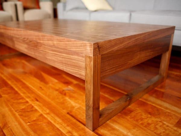 Offerte-mobili-su-misura-in-legno-Forli