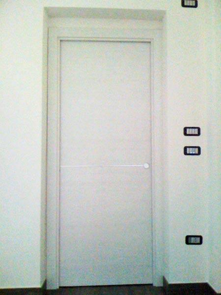 Offerte-porte-interne-in-legno-Ravenna
