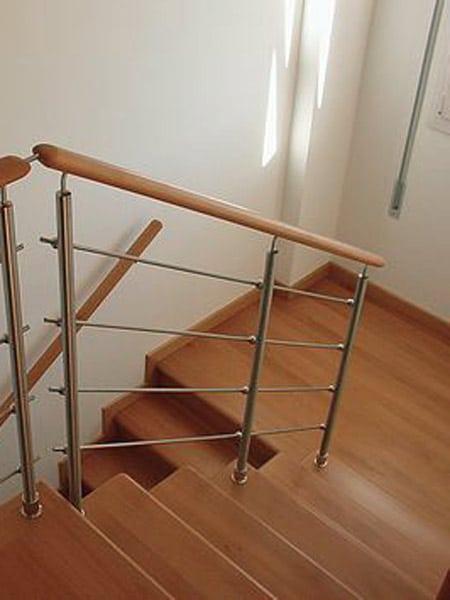 Preventivi-rivestimenti-per-scale-Cesena
