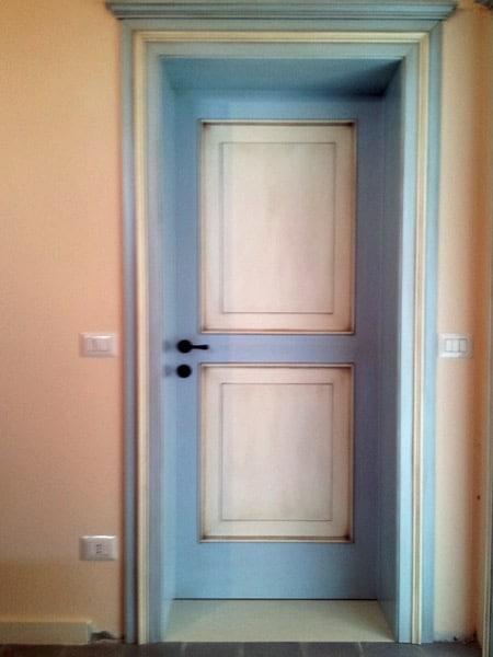 Prezzi-porte-in-legno-laminato-Ravenna