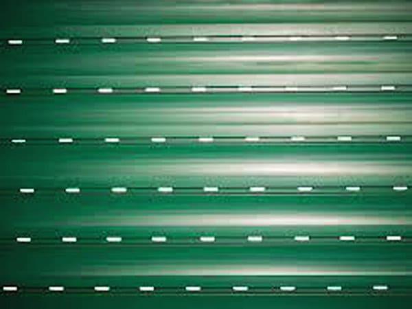Prezzi-tapparelle-in-alluminio-Forli
