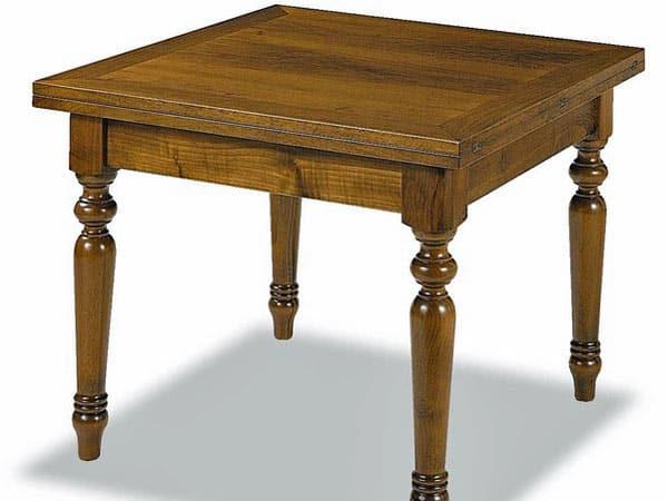 Prezzi-tavoli-rotondi-su-misura-Ravenna