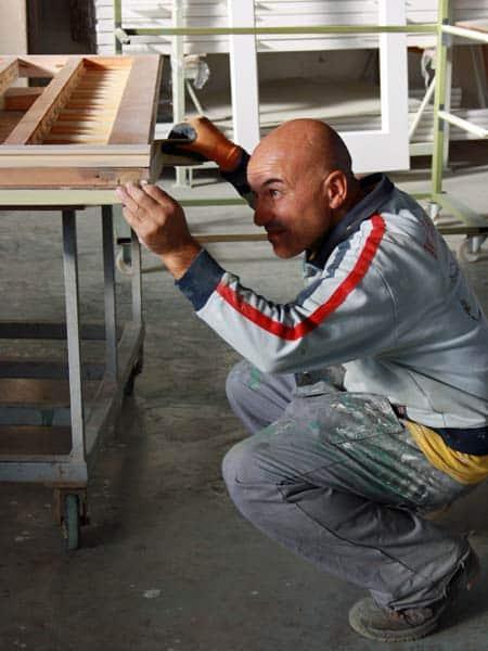 Produzione-finestre-Cesena