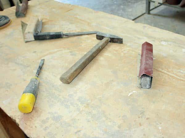 Produzione-infissi-in-legno-Ravenna-Forli