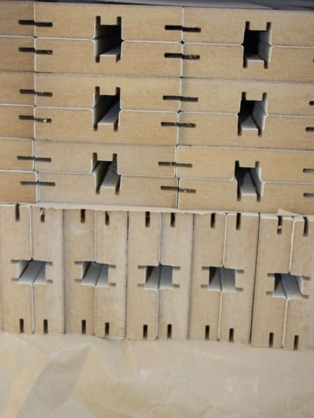 Produzione-infissi-in-legno