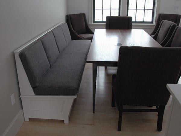 Produzione-mobili-Ravenna