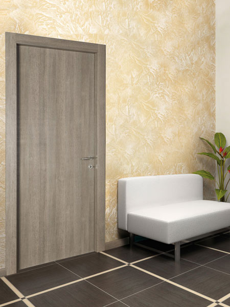 Produzione-porte-interne-in-legno-Ravenna-Forli