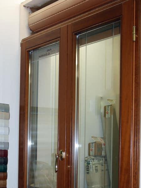 Realizzazione-finestre-su-misura-Forli