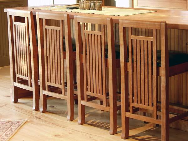 Realizzazione-mobili-su-misura-Ravenna