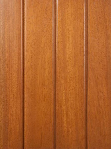 Realizzazione-scuri-in-legno-Cesena
