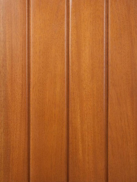 Scuri in legno costo for Scuri in legno costo