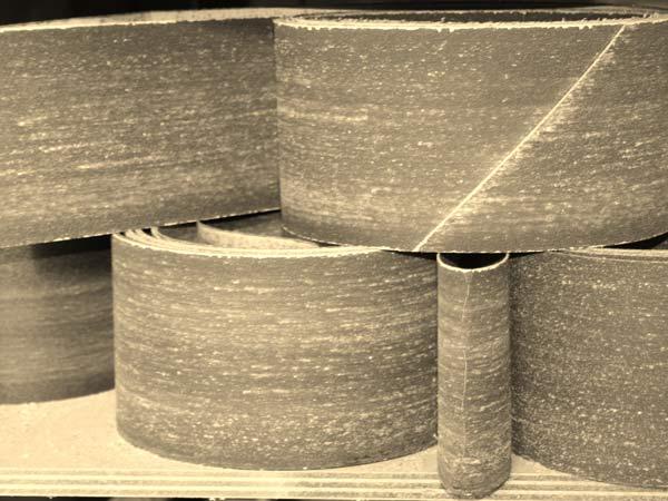 Sconti-verniciatura-infissi-in-legno-Ravenna
