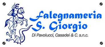 Falegnameria San Giorgio