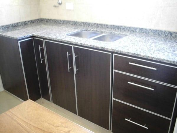 Tavoli-in-legno-mobili-per-cucina-Cervia