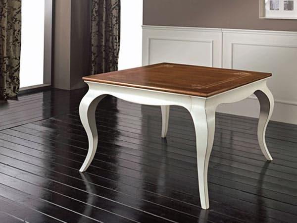 Tavoli sedie su misura Cesena Ravenna – costo fornitura ...
