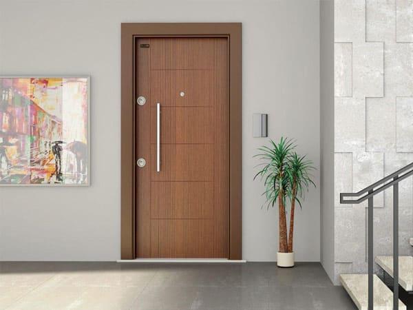 Vendita-porta-blindata-appartamento-Cervia