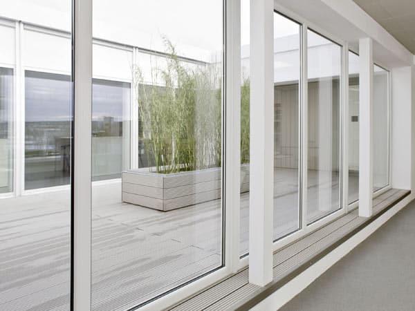 Vendita-porte-finestre-scorrevoli-pvc-forli