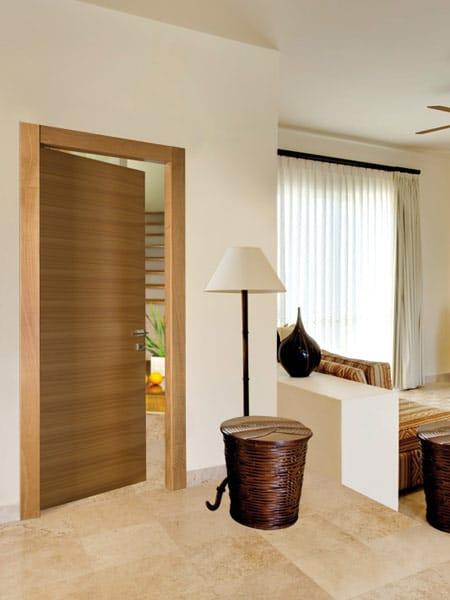 legno-interni-forli